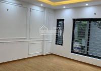 Bán nhà riêng Nguyễn Tri Phương Phường 4 Quận 10, 41m2, giá tốt chỉ 4.5 tỷ
