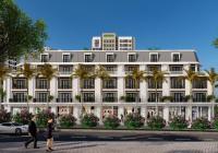 3 tỷ sở hữu ngay nhà 5 tầng đã hoàn thiện đối diện 4 tòa chung cư cao 1 8 tầng
