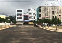 Đất nền trung tâm thành phố Pleiku - Sổ đỏ đầy đủ - Đầu tư sinh lời