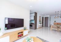 Cần chuyển nhượng căn hộ 2PN, 70.8m2 DV2 06 đã làm full nội thất chưa ở dự án Rose Town 79 Ngọc Hồi
