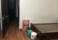 Cho thuê phòng đủ tiện nghi tại Chùa Láng