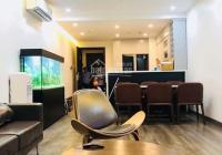 Bán nhanh căn góc 3 phòng ngủ sáng Times City nhà mới đẹp - liên hệ 0962606963