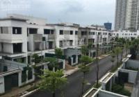 Cho thuê sàn thương mại, liền kề, biệt thự Ngoại Giao Đoàn diện tích 40m2 đến 1500m2: 0988887401