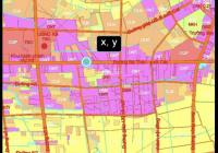 Bán gấp lô đất 2 mặt tiền đường Đồng Bà Thìn Suối Cát 600m2 mặt đường quy hoạch 30m LH: 0369046253