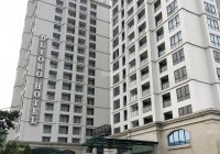Mở bán căn hộ chung cư Đức Dương - Beverly Hills Hạ Long - xem nhà liên hệ 0852855668