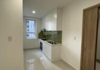 Bán căn hộ 1PN - 1WC DT 52m2 CC Lavita Charm giá chỉ 2.25tỷ/1PN vay bank 70% LH: 0918640799