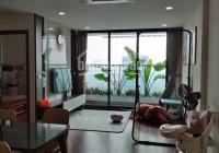 Bán chung cư CT36A Định Công, Hoàng Mai, Hà Nội, 2PN, 2VS, giá 1,7 tỷ bao phí sổ
