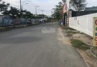 Chính chủ cần bán lô đất 5x18m, ngay chợ Long Trường đường Trường Lưu
