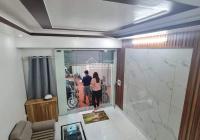 Bán nhà ngõ 97 đường Đoàn Kết Hải An diện tích MB=41m2 - 3 tầng. Mô tả: Ngõ nông 2 xe máy