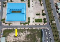 Chính chủ bán lô đất mặt tiền trung tâm thương mại do tập đoàn Central Retail đầu tư tại Long thành