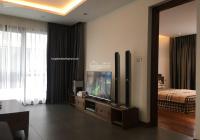 Cho thuê gấp biệt thự trung tâm Ecopark, hoàn thiện đẹp, nhận nhà luôn. 0944866678 (Tống Diễn)