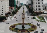 Cần bán nhanh lô đất làn 2 đường Lê Thái Tổ đường 2 ô tô tránh nhau tại Bò Sơn, TP Bắc Ninh DT 83m2