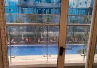 Căn hộ Sapphire Bến Đoan Hạ Long, view chính biển, nội thất mới tinh chưa sử dụng