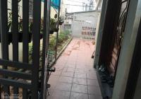 Chính chủ bán nhà tại Lai Xá, Kim Chung, Hoài Đức, diện tích 30,8m2, cạnh đường 32. Gía cả liên hệ