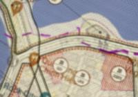 Chính chủ bán mảnh đất lô góc 220m2, mặt tiền 18 & 12.5m, xây nhà hay căn hộ cực đẹp, view 2 hồ
