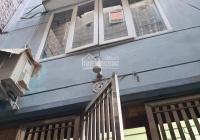 Bán nhà, Đại Áng, Thanh Trì, 50/60m2 3T MT 4m giá 1.4 tỷ