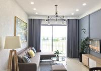 Cho thuê CH The Sun Avenue ngay UBND Q2, có sẵn NT mới toanh, nhà đẹp, view thoáng, LH: 0903324045