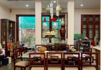 Bán nhà mặt phố Yên Hòa, Cầu Giấy 51m2, mặt tiền 7.5m, kinh doanh tốt, giá 10.5 tỷ