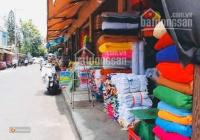 Chỉ với 5,3 tỷ, sở hữu ngay nhà C4 76m2, vị trí chợ vải lụa Phú Thọ Hoà, Tân Phú