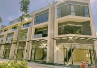 Chiết khấu ngay 100 triệu trong tháng 8 này dành cho KH khi mua sản phẩm nhà phố Gem Sky World