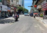 Bán nhà phố Bạch Mai, Hai Bà Trưng, Hà Nội, 4T, giá 3.05 tỷ