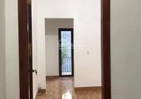 Chính chủ bán 2 căn nhà 3 tầng xây mới ngay gần đường Võ Nguyên Giáp DT 75m2 giá 1 tỷ 680tr