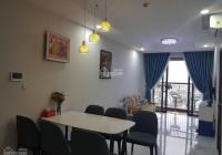 Opal Boulevard mới bàn giao nhà mới cho thuê giá rẻ 3PN - 2WC giá 6tr/th 100m2 LH: 0968364060