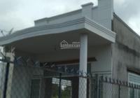 Gia đình kẹt tiền mùa Covi cần bán 1911m2 (nhà cấp 4 + tường rào kiên cố) xã Gia Canh, Định Quán