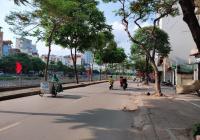 Bán đất tặng nhà cấp 4 Kim Giang đẹp tuyệt vời, ngõ ô tô, 58m2, KD, xây CCMN, nhỉnh 4 tỷ