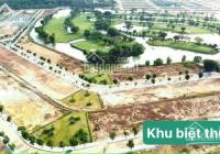 Em Lài chuyên bán đất nền sổ đỏ Biên Hòa New City giá tốt nhất hiện nay, vị trí đẹp, LH 0919860092