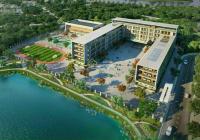 Sở hữu siêu phẩm đầu tư hot nhất 2021 River Bay Vĩnh Yên bảo chứng sinh lời - Cam kết giá tốt nhất