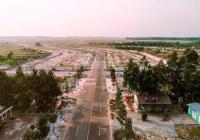 Cần bán gấp lô đất 5x30m cách dãy nhà phố thương mại Becamex Chơn Thành 120m, giá chỉ 7,5 triệu/m2