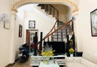 Bán nhà 3 tầng tại Tôn Đức Thắng, Sở Dầu, Hồng Bàng. LH 0901583066