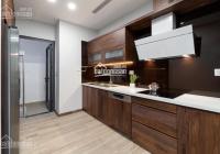 Bán gấp! Căn hộ 3 phòng ngủ, view hồ, tại chung cư Lancaster 20 Núi Trúc, Ba Đình, 138m2, 64 tr/m2
