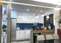 BQL bán giúp cư dân tại chung cư cao cấp Golden Armor, B6 Giảng Võ, Ba Đình, 2 - 4PN, giá từ 3.8 tỷ