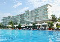 Cần tiền gấp bán lỗ căn hộ Ocean Vista, giá 990 triệu, tặng full nội thất
