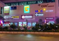 Siêu nhà mặt phố 100m2, 4 tầng, mt: 6.1m, giá: 20.5 tỷ, Trần Phú, Văn Quán, Hà Đong, Hà Nội