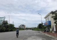 Cần bán gấp lô quận Hải An, dự án Vườn Hồng, vị trí đẹp ở hay đầu tư đều hợp lý, LH: 0347.391.919