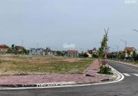 Chính chủ bán đất dự án Bắc Sông Cấm giai đoạn 2 - Áp Tràn
