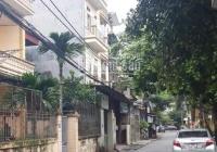 Siêu rẻ ~ 30 triệu/m2, đất Hoa Lâm - Việt Hưng - Long Biên