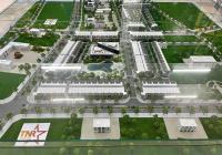 Bán đất nền ngay trung tâm thị trấn Gành Hào dự án đô thị biển TNR Stars Đông Hải