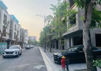 Bán nhà phố kinh doanh 126m2 ngay đường Lê Duẩn đi vào 10m, giá chỉ 42tr/m2 bao vat tốt nhất dự án