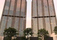 Bán căn hộ cao cấp CC The Matrix One Mỹ Đình CK 11,5% + 50 tr, LS 0% trong 30th, trúng ô tô Camry