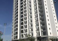 Bán căn 72m2, 2PN, hướng Đông Nam giá 2 tỷ chiết khấu 6% miễn lãi 12T ký HĐ chủ ĐT Le Grand Jardin