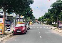 Bán nhà giá tốt mùa dịch - KDC Nam Khang