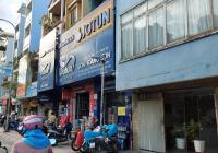 Siêu phẩm mặt tiền Phan Đình Phùng bán gấp, Phường 1, Phú Nhuận, DT: 4x28m 2 tầng, giá mùa dịch