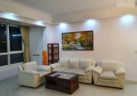 Bán căn hộ chung cư Saigon Pearl, 3 phòng ngủ, view Landmark 81 tuyệt đẹp giá 7.3 tỷ/căn