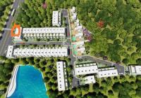 Chính chủ bán đất nền shophouse lô SH02 đất nền Bãi Dài, Thạch Thất 0396919255