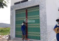 Phòng trọ 25m2 2 Vsip 2, xã Vĩnh Tân, Tân Uyên