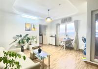 Cần cho thuê nhanh căn hộ 70m2, đồ cơ bản, Nghĩa Đô, 8tr/th, LH 033 9937 555